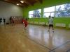2012_badminton_muzi00067