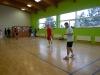 2012_badminton_muzi00068