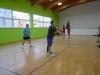 2012_badminton_muzi00069