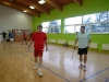 2012_badminton_muzi00070