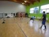 2012_badminton_muzi00071