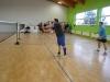 2012_badminton_muzi00072