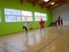 2012_badminton_muzi00073