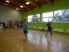 2012_badminton_muzi00074