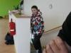 2012_badminton_muzi00075