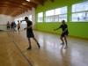 2012_badminton_muzi00078