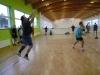 2012_badminton_muzi00079