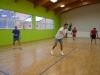 2012_badminton_muzi00080