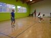2012_badminton_muzi00081