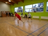 2012_badminton_muzi00082
