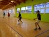 2012_badmintondl00001