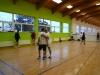 2012_badmintondl00002