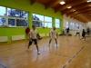 2012_badmintondl00003