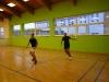2012_badmintondl00004