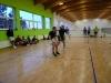 2012_badmintondl00007