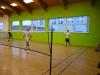 2012_badmintondl00008