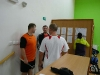 2012_badmintondl00009
