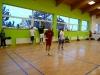 2012_badmintondl00010