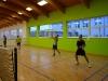2012_badmintondl00011
