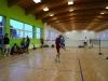 2012_badmintondl00012