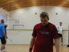 2012_badmintondl00013
