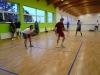 2012_badmintondl00014