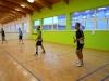 2012_badmintondl00015