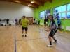 2012_badmintondl00017