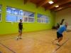2012_badmintondl00018