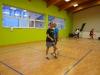 2012_badmintondl00019