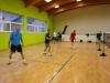 2012_badmintondl00020