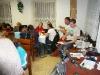 2012_rumunsko_beseda00016