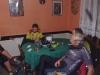 2012_dvavrcholy100012