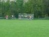 2012_fotbal_derby00001