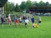 2012_fotbal_derby00003