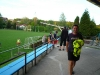 2012_fotbal_derby00004