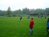 2012_fotbal_derby00002
