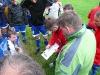 2012_fotbal_derby00005