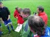 2012_fotbal_derby00006