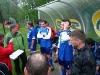 2012_fotbal_derby00007