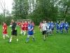 2012_fotbal_derby00008