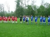 2012_fotbal_derby00009