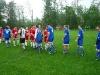 2012_fotbal_derby00010