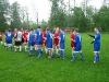 2012_fotbal_derby00011
