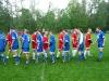 2012_fotbal_derby00012