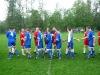 2012_fotbal_derby00013