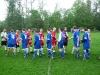 2012_fotbal_derby00014