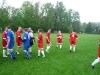 2012_fotbal_derby00015
