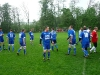 2012_fotbal_derby00016