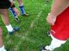 2012_fotbal_derby00017